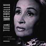 Tita Merello Con El Tango En El Alma