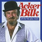 Acker Bilk All The Hits Plus More