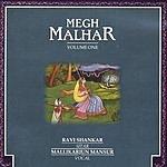 Ravi Shankar Megh Malhar, Vol.1