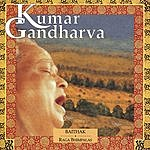 Kumar Gandharva Baithak - Raga Bhimpalas, Vol.1