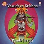 Pandit Jasraj Vasudeva Krishna - Bhajans On Lord Krishna