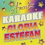 Gloria Estefan Karaoke: Gloria Estefan