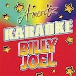 Billy Joel Karaoke: Billy Joel