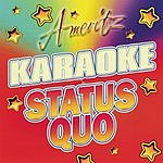 Status Quo Karaoke: Status Quo