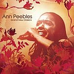 Ann Peebles Brand New Classics