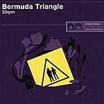 Bermuda Triangle 33 Rpm