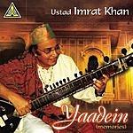 Imrat Khan Yaadein