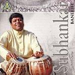 Subhankar Banerjee The Tabla Series