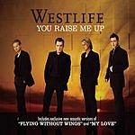 Westlife You Raise Me Up (Maxi-Single)