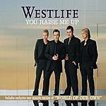 Westlife You Raise Me Up (2-Track Single)