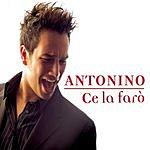 Antonino Ce La Faro' (Single)