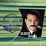 Gilberto Santa Rosa 20th Anniversary, 1979 - 1999