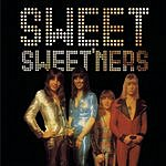 Sweet Sweet'ners