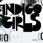 Indigo Girls Rarities