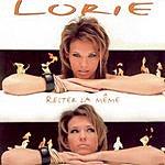 Lorie Rester La Même (Maxi-Single)