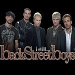 Backstreet Boys I Still... (2-Track Single)