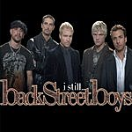 Backstreet Boys I Still... (Maxi-Single)