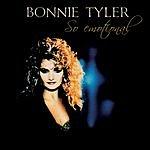 Bonnie Tyler So Emotional