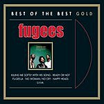 The Fugees Greatest Hits