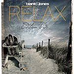 Blank & Jones Relax (Edition 2) - iTunes EP