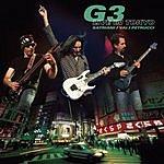 G3 Live In Tokyo: Satriani/Vai/Petrucci