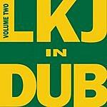 Linton Kwesi Johnson LKJ In Dub Vol.2