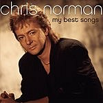 Chris Norman My Best Songs