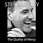 Steve Harley The Quality Of Mercy