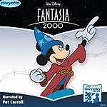 Pat Carroll Disney's Storyteller Series: Fantasia 2000 (The Sorcerer's Apprentice/Noah's Ark)