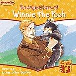 Long John Baldry Disney's Storyteller Series: The Original Story Of Winnie The Pooh