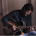 Vince Gill The Reason Why (Single)