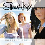 SHeDAISY Knock On The Sky