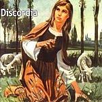 Discordia St. Simone (Maxi-Single)