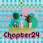 Chapter 24 Candyfloss Albatross/Chapter 24 And The Hepcats