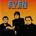 E. Ven The Street Press Years