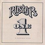 Rusty P's One