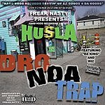 Freak Nasty Dro Nda Trap (Parental Advisory) (Single)