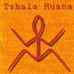Tshala Muana Mutuashi