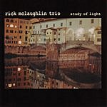 Rick McLaughlin Study Of Light