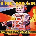 m.e.e.k. Interstellar Madness