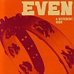 E. Ven A Different High