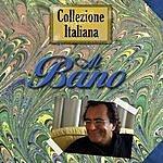 Al Bano Collezione Italiana