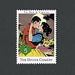 The Divine Comedy To Die A Virgin (2-Track Single)