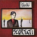 Garbo Scortati