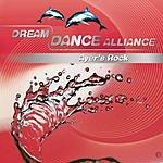 Dream Dance Alliance Ayers Rock (Maxi-Single)