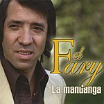 El Fary La Mandanga