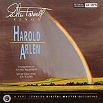 Eileen Farrell Eileen Farrell Sings Harold Arlen