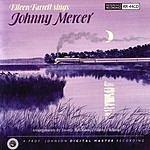 Eileen Farrell Eileen Farrell Sings Johnny Mercer