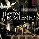 Michel Corboz Missa 'Sanctae Caeciliae'/Requiem
