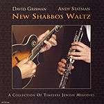 David Grisman New Shabbos Waltz